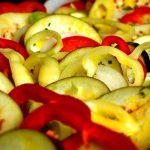 les 10 meilleures spécialités culinaires